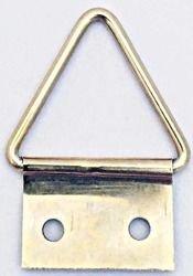 Zestaw 100 sztuk - ZK3 - Zawieszki na gwoździki