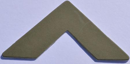 830 Sage Green Passe-Partout (paspartu) karton dekoracyjny Slater Harrison
