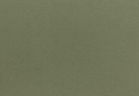 Colourmount 330 Sage Green (Szałwia) Karton dekoracyjny Passe-Partout