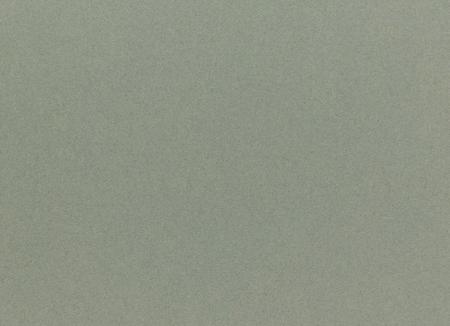 Colourmount 331 Moorland (Wrzosowisko) Karton dekoracyjny Passe-Partout