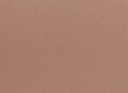 Colourmount 359 Hazelnut (Orzech laskowy) Karton dekoracyjny Passe-Partout