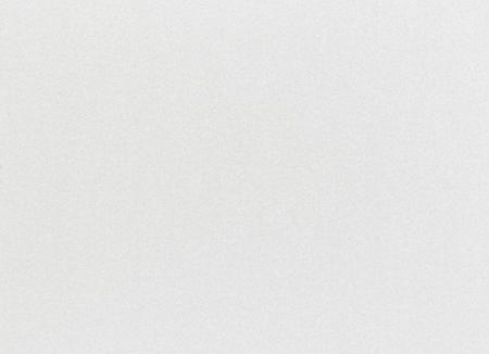 Colourmount 361 Silver (Srebrny) Karton dekoracyjny Passe-Partout