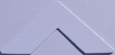 Colourmount 371 White Passe-Partout (paspartu) karton dekoracyjny Slater Harrison
