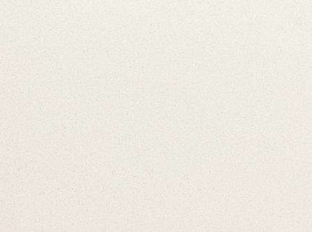 Colourmount 3725 Osprey (Rybołów) Passe-Partout (paspartu) karton konserwatorski Slater Harrison