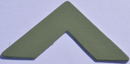 Colourmount 834 Maple - Karton dekoracyjny Passe-Partout
