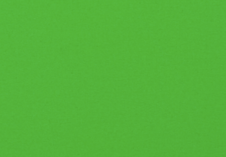 Colourmount CN99 Neon Green Karton dekoracyjny Passe-Partout