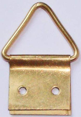K4 - Zawieszka na gwoździki