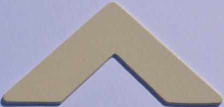 Karton dekoracyjny Colourmount 983 Putty