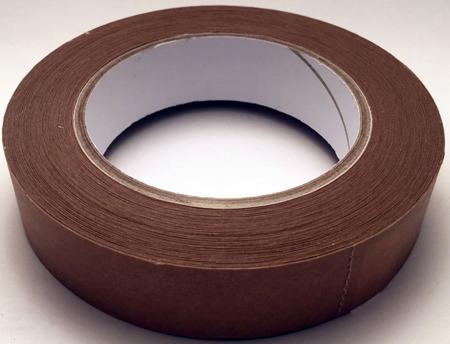 """NOWA """"Aero"""" 25 - Taśma papierowa 25mm/50mb"""