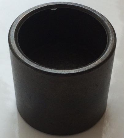 Z18065 - uchwyt stopki okrągłej